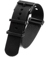 209f6557b5e Watch Straps - Buy Rip Curl watch straps online