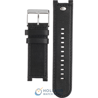 Rip Curl A2254G Madison Strap