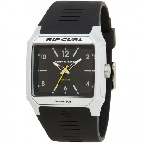 Rip Curl Rifles Analogue watch