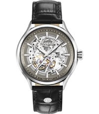 101663-41-55-05 Competence Skeleton III 43mm