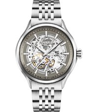 101663-41-55-10 Competence Skeleton III 43mm