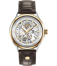 101663-47-15-05 Competence Skeleton III 43mm