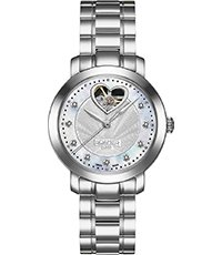 556661-41-19-50 Lady Sweetheart 34mm