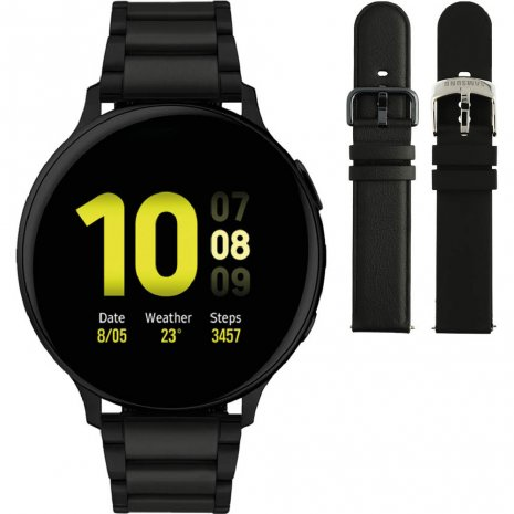 Samsung Galaxy Active 2 watch