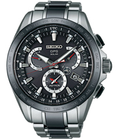 SSE041J1 Astron Dual Time