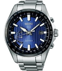 SSE159J1 Astron World Time 45.4mm