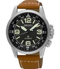 Seiko SNE437P1 watch - Prospex Sea
