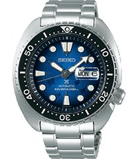 SRPE39K1 Prospex - Save The Ocean 45mm