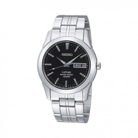 Seiko SGG715P1 watch