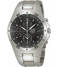 SND419P1 Chronograph 42mm