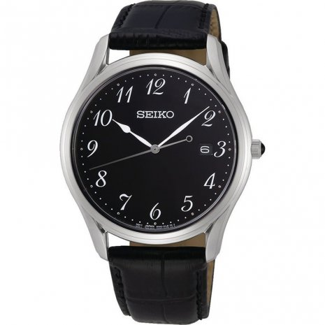 Seiko SUR305P1 watch