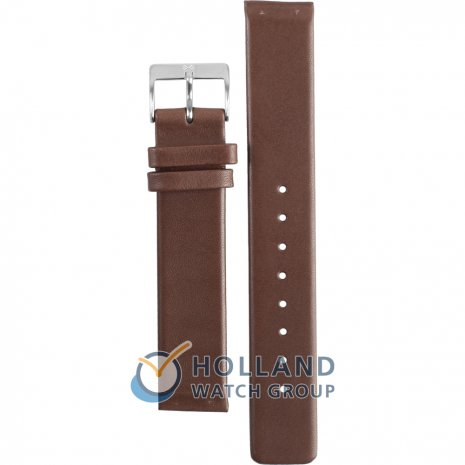 Skagen 355LSLD 355 Ancher Medium Strap