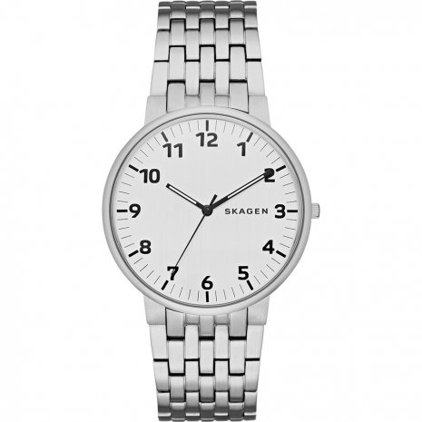 Skagen Ancher Large watch