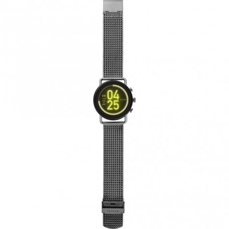 Gen 5 Display Smartwatch Spring Summer Collection Skagen