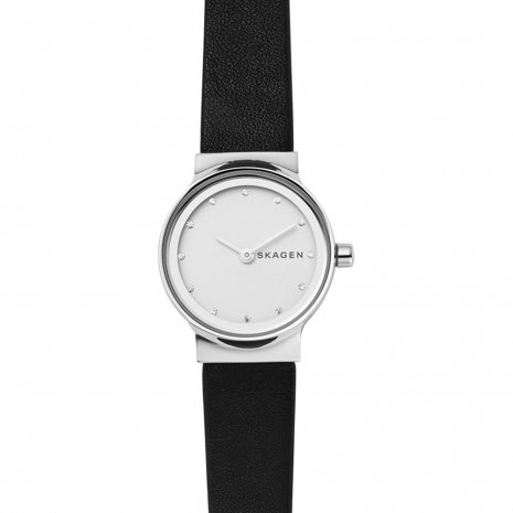 Skagen Freja Small watch