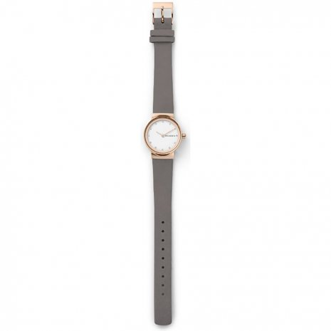 Skagen watch Rose Gold