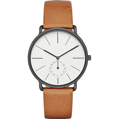 Skagen Hagen Large watch