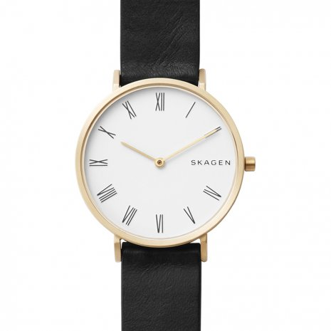 Skagen Hald Medium watch