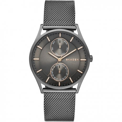 Skagen Holst Large watch
