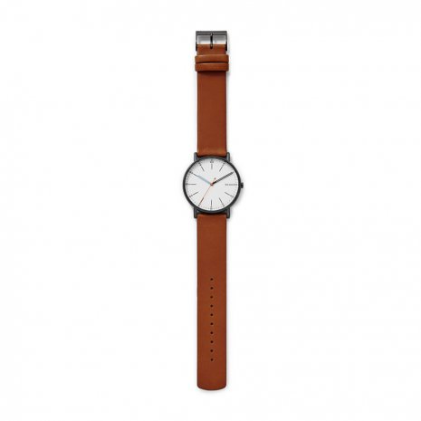 Skagen watch Beige