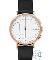 SKT1112 Signatur Connected 42mm