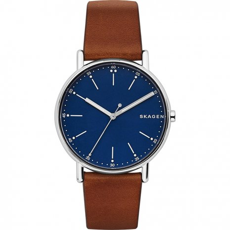 Skagen Signatur Large watch