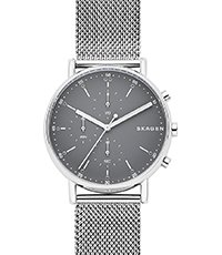 SKW6464 Signatur Large 40mm