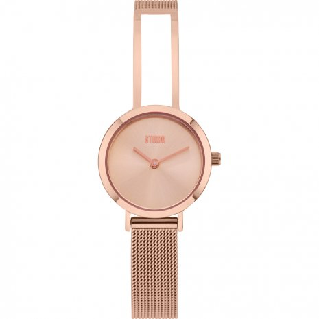 Storm London Valena watch