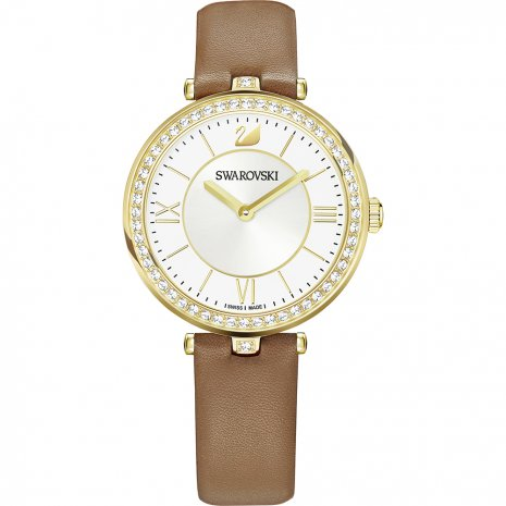 Swarovski Aila Dressy watch