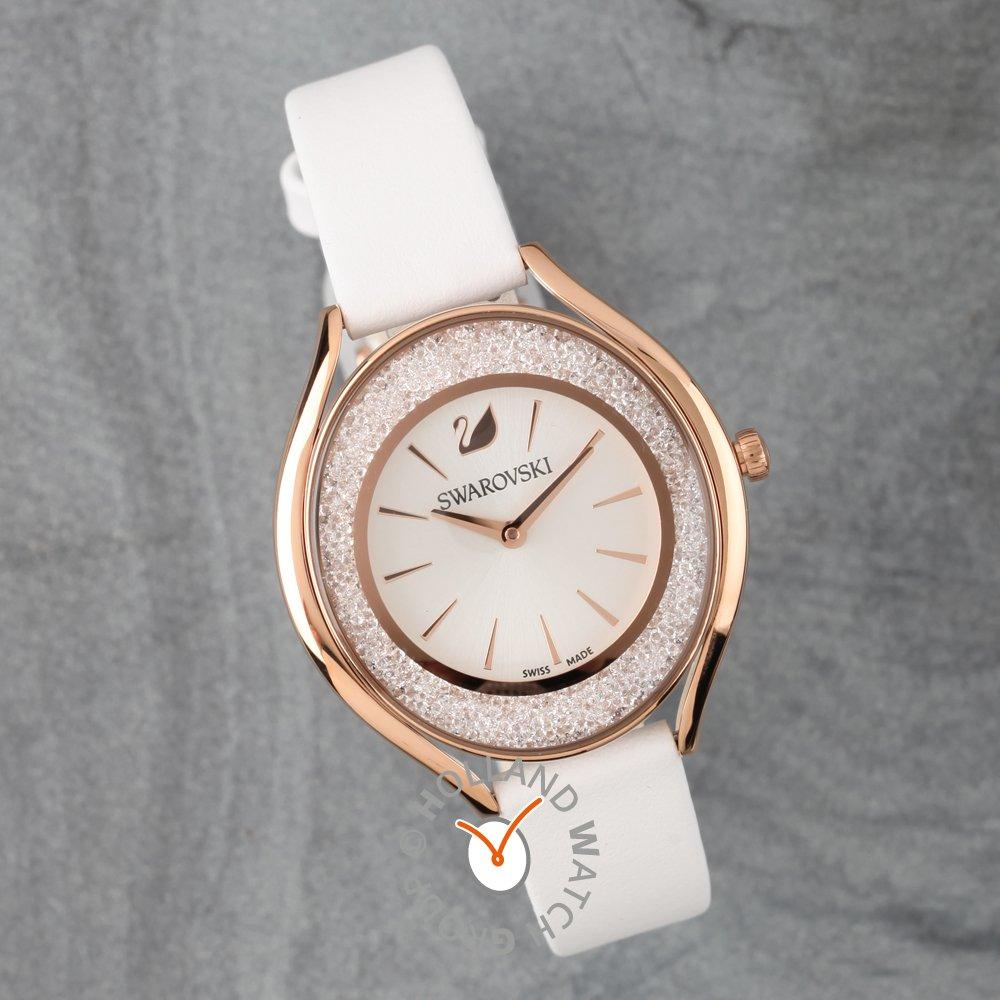 Swarovski 5519453 Watch Crystalline Aura