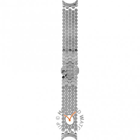 Swarovski Lake Of Shimmers Strap