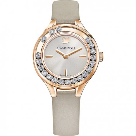 Swarovski Lovely Crystals watch