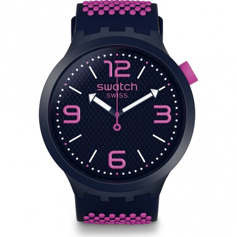 Swatch BBCandy 手表