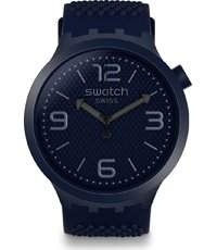 SO27N100 BBNavy 41mm