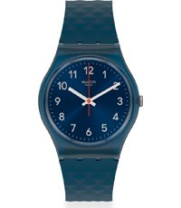 GN271 Bluenel 34mm