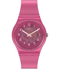 GP170 Blurry Pink 34mm