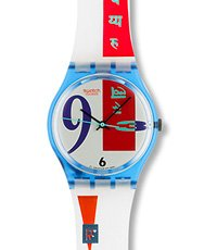 Swatch GN112