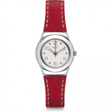 Swatch Cite Vibe watch