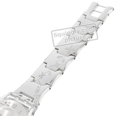 Ultra Thin Skin Watch Fall Winter Collection Swatch