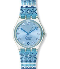 Swatch GE401