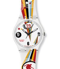 Swatch GE198