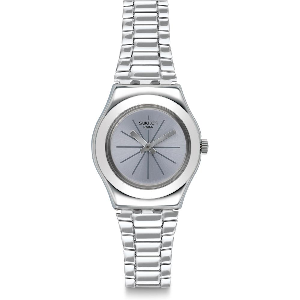 Breil TW1386 Night Out Reloj