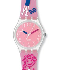 Swatch GE166