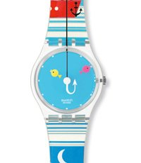Swatch GE176