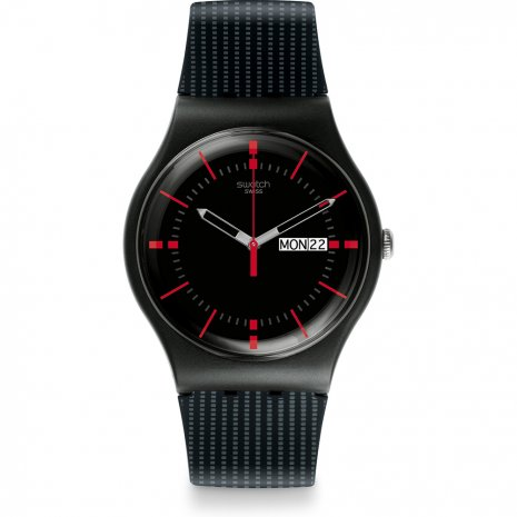 Swatch Gaet watch