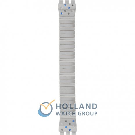 Swatch GE158 Sparkling Day Small Strap