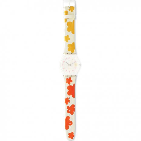 Swatch Strap 2003