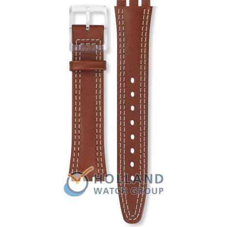 Swatch GE709 Windy Dune Strap