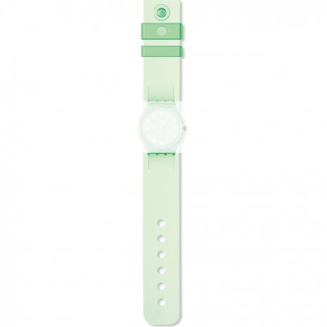 Swatch Strap 2000