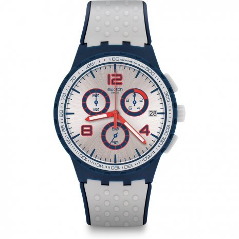 Swatch Humpy Bumpy watch